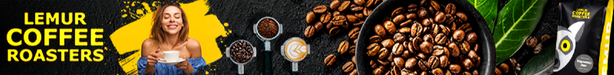 кофее